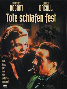 TOTE SCHLAFEN FEST