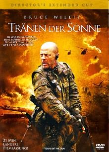 TR�NEN DER SONNE (Director's Cut)