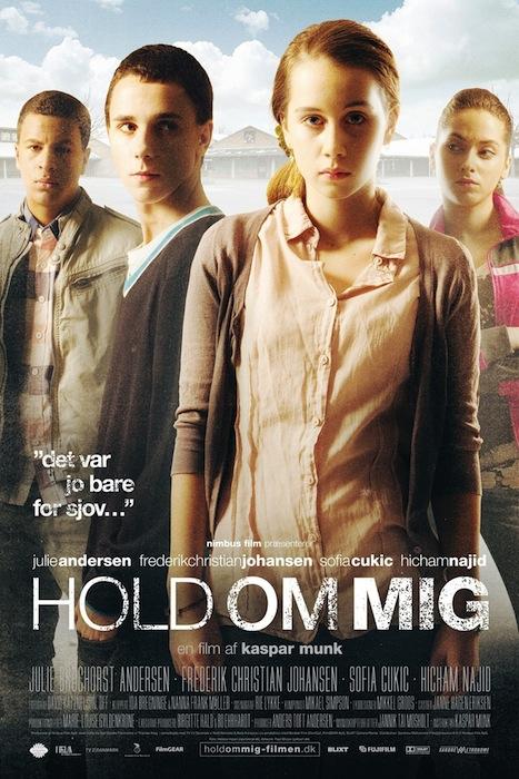 HOLD OM MIG