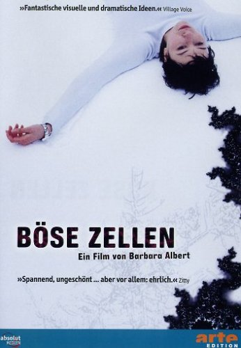 Bse Zellen