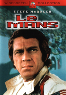 LE MANS