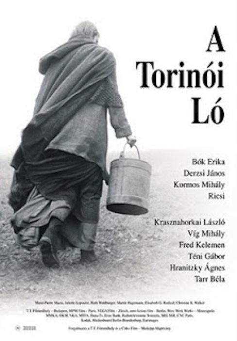 TORINOI LO, A