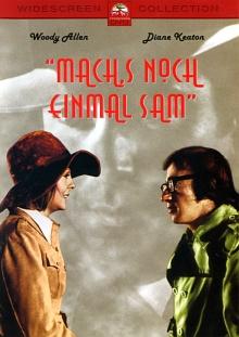 MACH'S NOCH EINMAL SAM