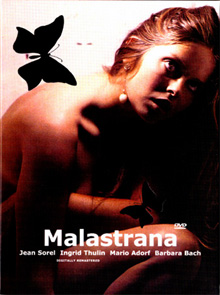 MALASTRANA