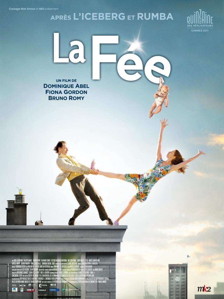 FEE, LA