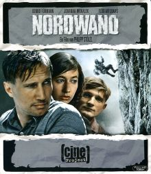 NORDWAND
