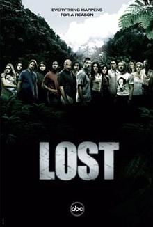 LOST - STAFFEL 2